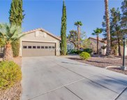 5504 Bowerman Way, Las Vegas image