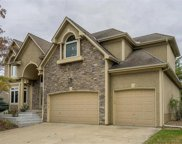 1027 Foxtail Drive, Grain Valley image