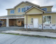 2129 79th Ave SE, Tumwater image