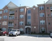 9503 KINGSCROFT TERRACE Unit #B, Perry Hall image