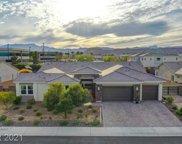 8317 Sweetwater Creek Way, Las Vegas image