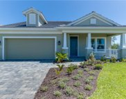 7530 Cypress Walk Drive, Fort Myers image