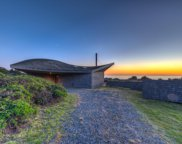 39091 Hedgegate  Road, The Sea Ranch image