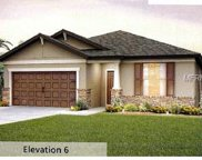 5012 Wabash Place, Riverview image