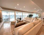 1245     Bayside Drive   210, Corona Del Mar image