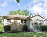 454 South Cherry Street, Itasca image
