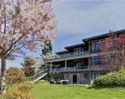 5791 Newton Wynd, Vancouver image