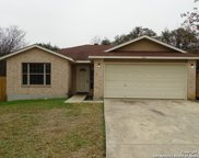 7310 Huntwood Circle, San Antonio image