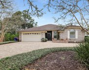 59 WATERBRIDGE PL, Ponte Vedra Beach image