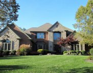 186 Vista Ridge  Drive, South Lebanon image