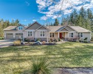 1708 155th St NW, Gig Harbor image