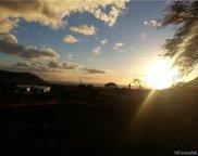 85-1330G Waianae Valley Road, Waianae image