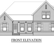 213 Star Pointer Way, Spring Hill image
