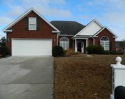 649 Pamlico Ct, Myrtle Beach image