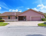 9833 Nw 13th Ct, Coral Springs image