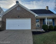 4807 Wooded Oak Cir, Louisville image