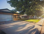930 Glen Meadow Dr., Sparks image