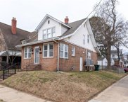 339 60th Street, Newport News South image