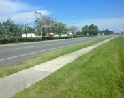 77 N HWY 77 Highway, Panama City image
