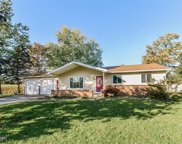 564 Country Lane Drive Nw, Grand Rapids image