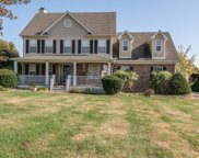 1555 W Harpeth Rd, Franklin image