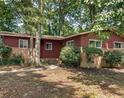 6831  City View Drive, Charlotte image