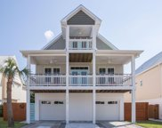 1515 Searay Lane, Carolina Beach image