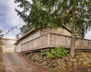 12734 2nd Ave SW, Seattle image