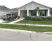 2998 Boating Boulevard, Kissimmee image