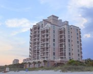 122 Vista Del Mar Ln. Unit 2-803, Myrtle Beach image