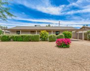 7035 E Holly Street, Scottsdale image
