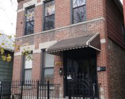 454 West 28Th Street, Chicago image