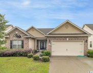 821 Tilly Lake Rd., Conway image