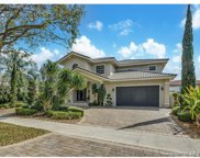 8320 Nw 164th St, Miami Lakes image