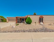 9608 W Pineridge Drive, Sun City image
