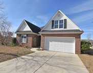7539 Ireland Court, Wilmington image