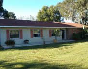 5655 Wo Griffin Road, Plant City image