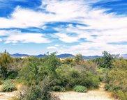 17112 E Desert Vista Trail, Rio Verde image