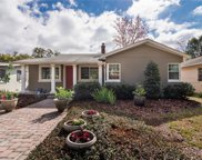 3227 N Orange Avenue, Orlando image