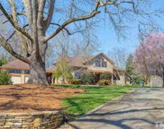 407 Lake Hogan Farm Road, Chapel Hill image