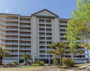 13928 River Road Unit 303, Perdido Key image