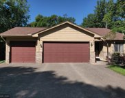 444 4th Street NW, Forest Lake image