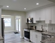 697 Nw 42nd St, Oakland Park image