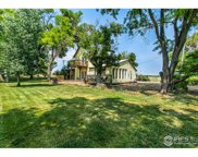 17972 County Road 15, Johnstown image