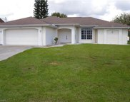 1319 SE 20th ST, Cape Coral image