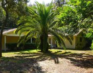 253 Fairpoint Dr, Gulf Breeze image