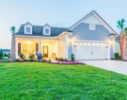 3505 Faringdon Ct., Myrtle Beach image