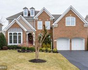 15671 SPYGLASS HILL LOOP, Gainesville image