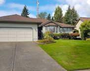 32633 20th Ave SW, Federal Way image