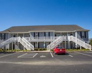 164 West Haven Drive Unit 15C, Myrtle Beach image